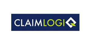 AliusDoc_Logo-7