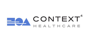 context4healthcare-logo